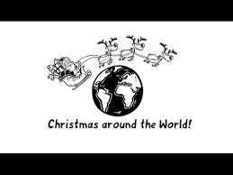 christmas songs from different countries download mp3 87 27 mb