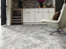 resilient flooring fundamentals warranties shaw floors