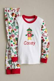 Sweater Pajamas Personalized Pajamas For The Family Chasing Fireflies