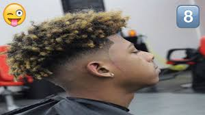 image of african boys hairsyle hair tutorial thot boy nappy hair youtube