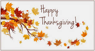 happy new year thanksgiving quotes des