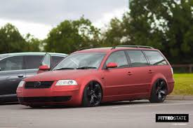 red volkswagen passat vw passat wagon cars pinterest vw passat cars and volkswagen