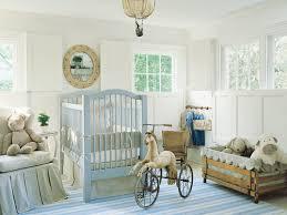 chambre bebe style anglais chambre bebe style anglais great lit bebe americain lit de bebe