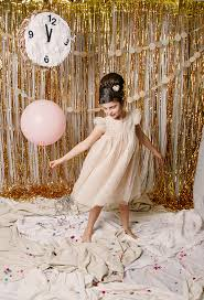 New Year Decorations Ideas Diy by New Years Party Diy Backdrops Wedding And Streamer Backdrop