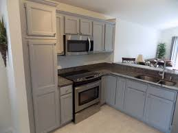 ppg breakthrough for cabinets paint talk professional painting