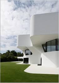 innovative home design inc home design
