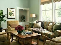 small living room arrangement ideas small living room furniture arrangement thecoursecourse co
