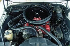 69 camaro pace car 1969 chevrolet camaro indy pace car convertible 137732