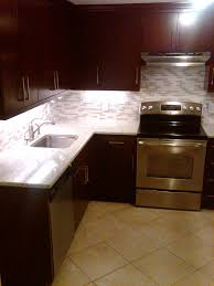 Long Island Kitchen Remodeling by Bathroom Remodeling Long Island Kitchens Bathroom Basement