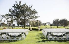 torrey pines wedding the lodge at torrey pines archives exquisite weddings