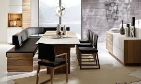 sitzbänke esszimmer emejing esszimmer eckbank voglauer contemporary house design
