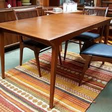 Drexel Dining Room Table Drexel From Furniture Stores In Washington Dc Baltimore Virginia