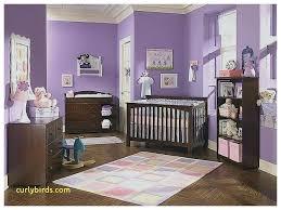 Nursery Boy Decor Awesome Baby Boy Rooms Awesome Baby Boy Nursery Colors Baby Boy