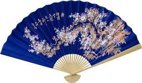 Oriental Wall Fan by Brand New 5911 Large Wall Fan Fan Blades Air Circulators