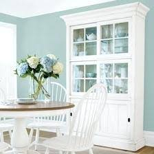 oak dining room sets with china cabinet dining room with china cabinet china cabinet oak dining room sets