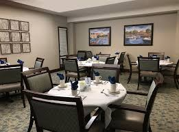 Dining Room Groups Private Dining Rooms Charlestown Information For U0026 By Residents