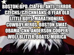 America Eagle Meme - american eagle meme