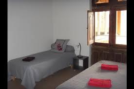 chambre d hote lectoure 32 au coeur de lectoure chambre pyrénées chambres d hôte à lectoure