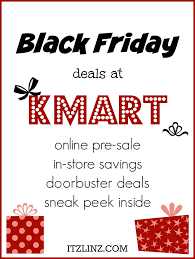 best black friday deals in stores best 25 kmart online shopping ideas on pinterest kmart coupons