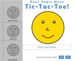 storyline 2 tic tac toe template downloads e learning heroes