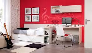home interior designers decorators coimbatore redmi interiors interior designers decorators coimbatore