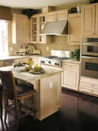 kitchen amazing rooms to go kitchen islands room to go kitchen