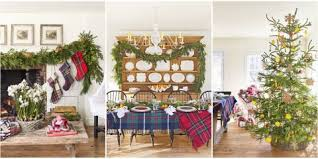 house pictures tours of beautiful country homes