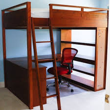 online furniture auctions vintage furniture auction antique
