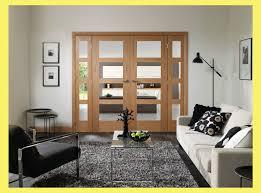 easi frame system oak timber room divider door max size 2017 x