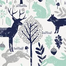 woodland crib sheets creatopliste com
