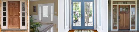 home windows glass design glass screen hospital repair and replacement middle river