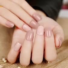 popular beige nail designs buy cheap beige nail designs lots from