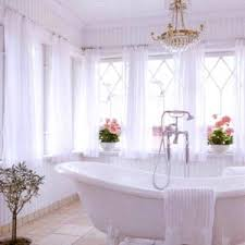 pretty bathrooms ideas winning small bathrooms simple cool bathroom ideas and