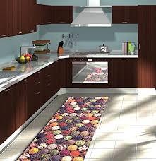 tappeti x cucina tappeto passatoia cucina spezie tutte le misure disponibili made