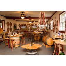 Wine Barrel Home Decor Decorating Wine Barrel Chandelier U2014 Best Home Decor Ideas