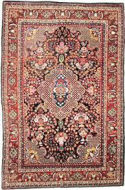 Handmade Iranian Rugs Qazvin Persian Rugs Learn About Qazvin Rugs Buy Handmade Kazvin