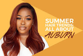 Sunkissed Brown Hair Extensions by Sunkissed Locks It U0027s All About Auburn Hair This Spring Real