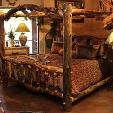 Rusty Moose Lodge Decor Furniture Stores  S Sieger Dr - Bedroom furniture springfield mo