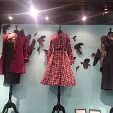 tatyana boutique closed women u0027s clothing 7555 melrose ave