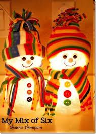 best 25 light up christmas presents ideas on pinterest