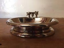 Soap Dish Shaped Like Bathtub Vintage Soap Dish Ebay