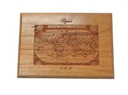 personalized wooden boxes personalized large wood box