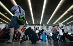 thanksgiving 2014 dates thanksgiving air travel 2016 chicago o u0027hare airport strike