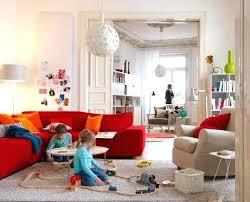 family friendly living rooms kids friendly living room living room by living room decor diy