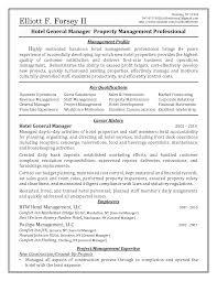 Sales Coordinator Responsibilities Resume Resume Hotel Sales Resume