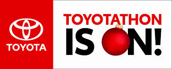 logo toyota fortuner dealership burnsville mn used cars burnsville toyota