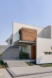 80 best house and design images on pinterest architecture home