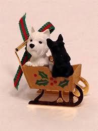 34 best scottie ashtrays images on scottish terriers