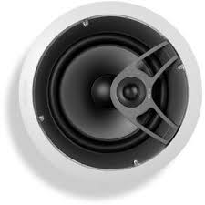 In Ceiling Speakers Reviews by What Are The Best Rated In Ceiling Speakers From Polk Audio