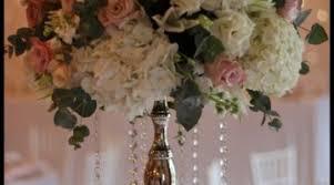 wedding flowers essex wedding flowers in essex fresh bridal flowers es wedding posy